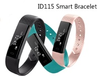 smart bracelet, i7s tws wireless headphones and smart watches.
