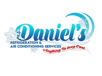Daniel's Refrigeration and Air Conditioning Services Ltd