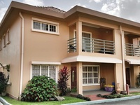Couva townhouse
