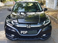 Honda Other, 2017, PDP