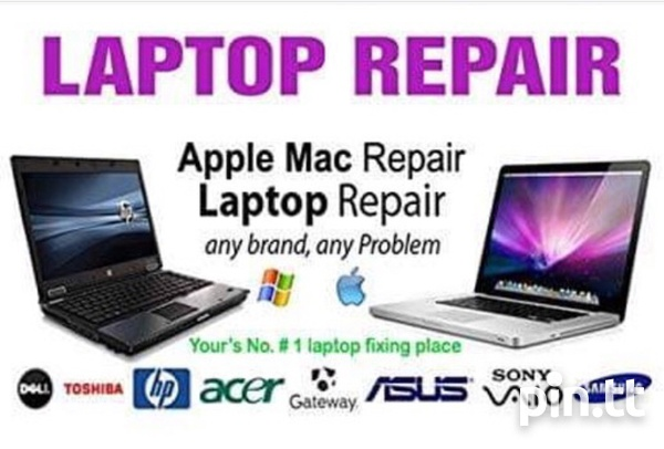 ALL LAPTOP/PC SERVICES-1