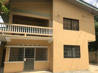 3 BEDROOM APARTMENT, HILLVIEW TRACE, CUREPE