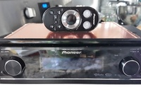 Pioneer P99 rs - single din cd player