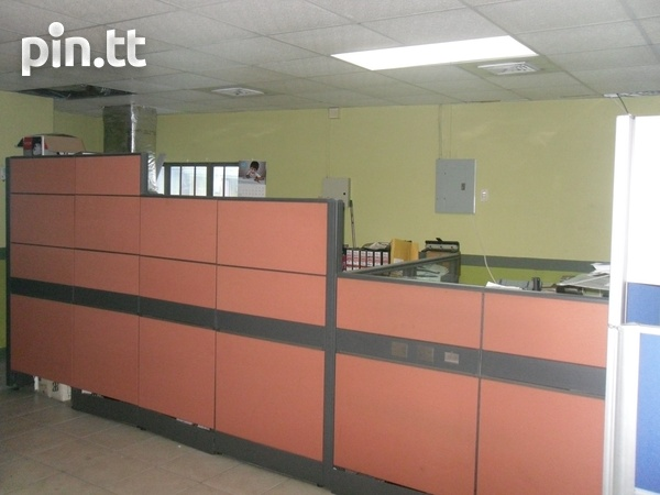 WOODBROOK COMMERCIAL PROPERTIES-2