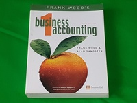 Tertiary/MBA Education Books - Finance/Accounts and Maths