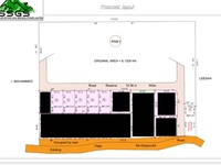 Payment Plan for Land in Sangre Grande