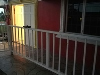 Apartment with 2 Bedrooms in Princes Town
