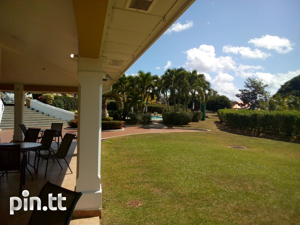 Arima property with 3 bedrooms-1