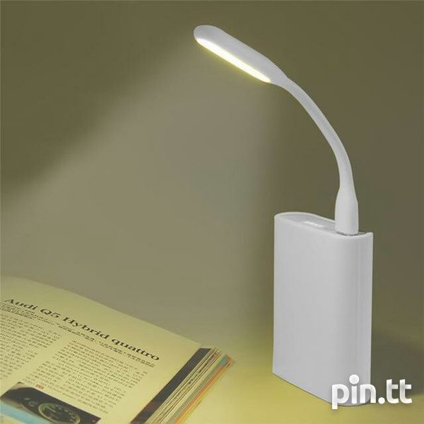 Original Xiaomi USB LED Light-2
