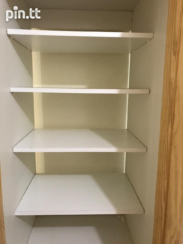 Kitchen Cupboard standing unit-2