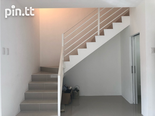 Diego Martin 3 bedroom townhomes-7