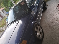 Nissan B12, 2000, PAY