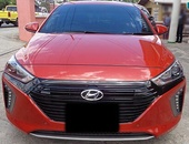 Hyundai Other, 2017, PDS