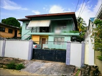 4 apartment investment opportunity