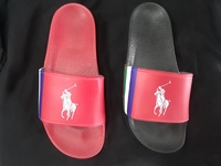 Polo Slippers