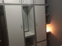 Fully Furnished 2 Bedroom Belmont Apartment