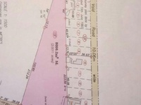 2 Acres of Land in Sangre Chiquito