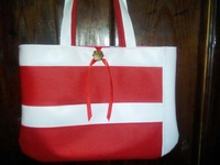 Tote Bags 4sale