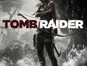 Tomb raider for xbox
