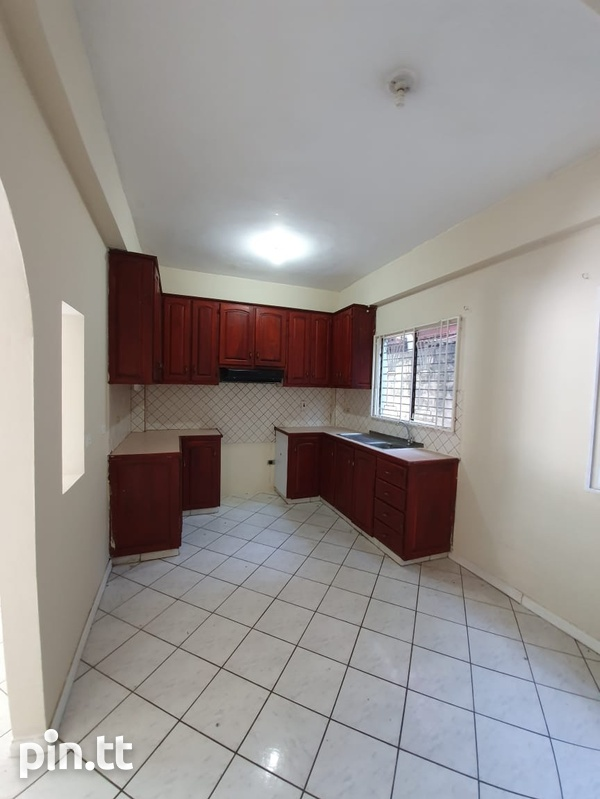 Mohan Drive apartment with 1 bedroom-4
