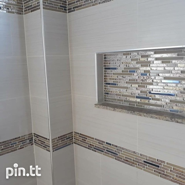 Professional Tiling at competitive prices-2