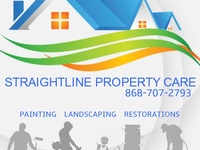 Straightline Property Care