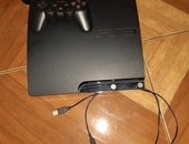 Ps3 19 games one with out case