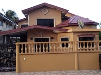La Resource South, D'Abadie, Executive Home...