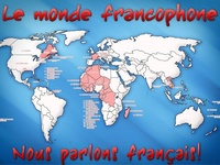 10 Week Conversational French Course