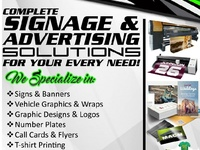 Elite Graphix Ltd