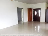 2BR Apartment in Central