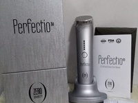 Zero gravity perfectio laser facelift
