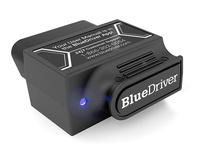 Blue driver pro scan tool...new...sealed