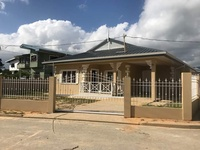 Arima Brand New Homes Gated Community