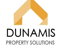 Dunamis Property Solutions