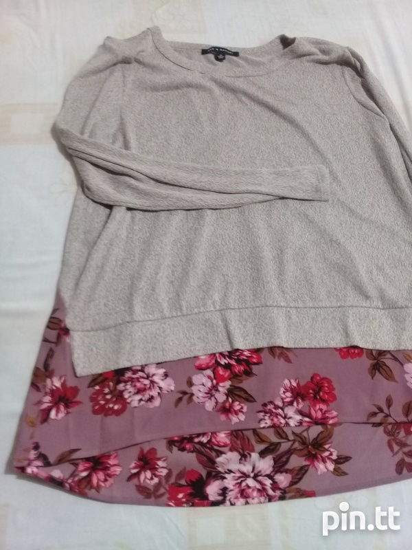 Women and men clothing-8