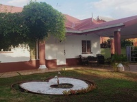 House with 3 Bedrooms at The Crossings Arima