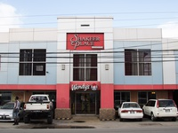 Commercial Space Main Rd Chaguanas