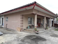 MONROE ROAD Residential/Commercial property