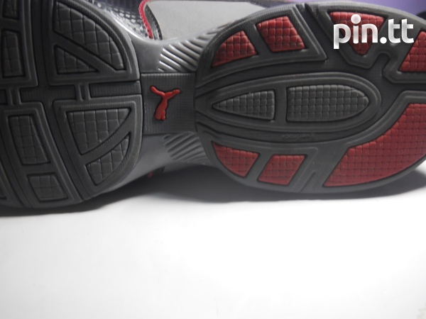Brand new pair of Puma Shoes-4