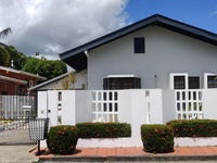 Orchard Gardens Income Property