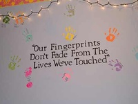 Home Daycare Services