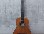 Acoustic Guitar 36 inch