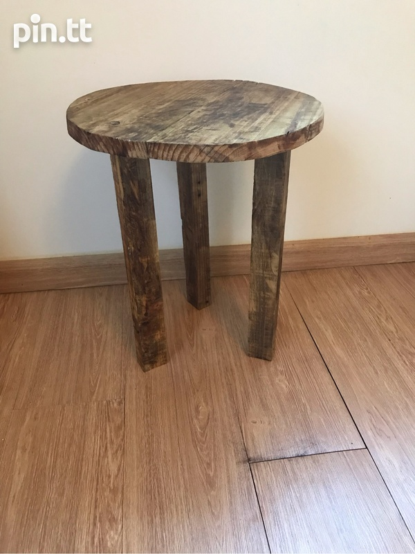 Side table-1