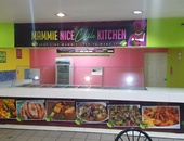 628 s.f Food Court Commercial Space at Valpark Shopping Plaza, Valsayn