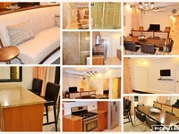 Executive Apartment Tacarigua