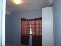 COUVA UNFURNISHED APARTMENT