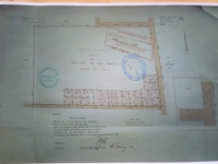 Lease land