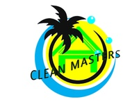 Clean Masters Power Washing
