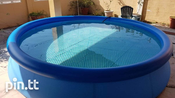 Pools starting from 720 new and durable-3